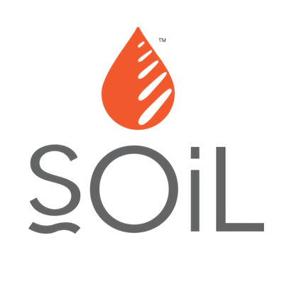 SOiL Romania-Uleiuri Esentiale Certificate Organic