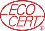 ECOCERT red150
