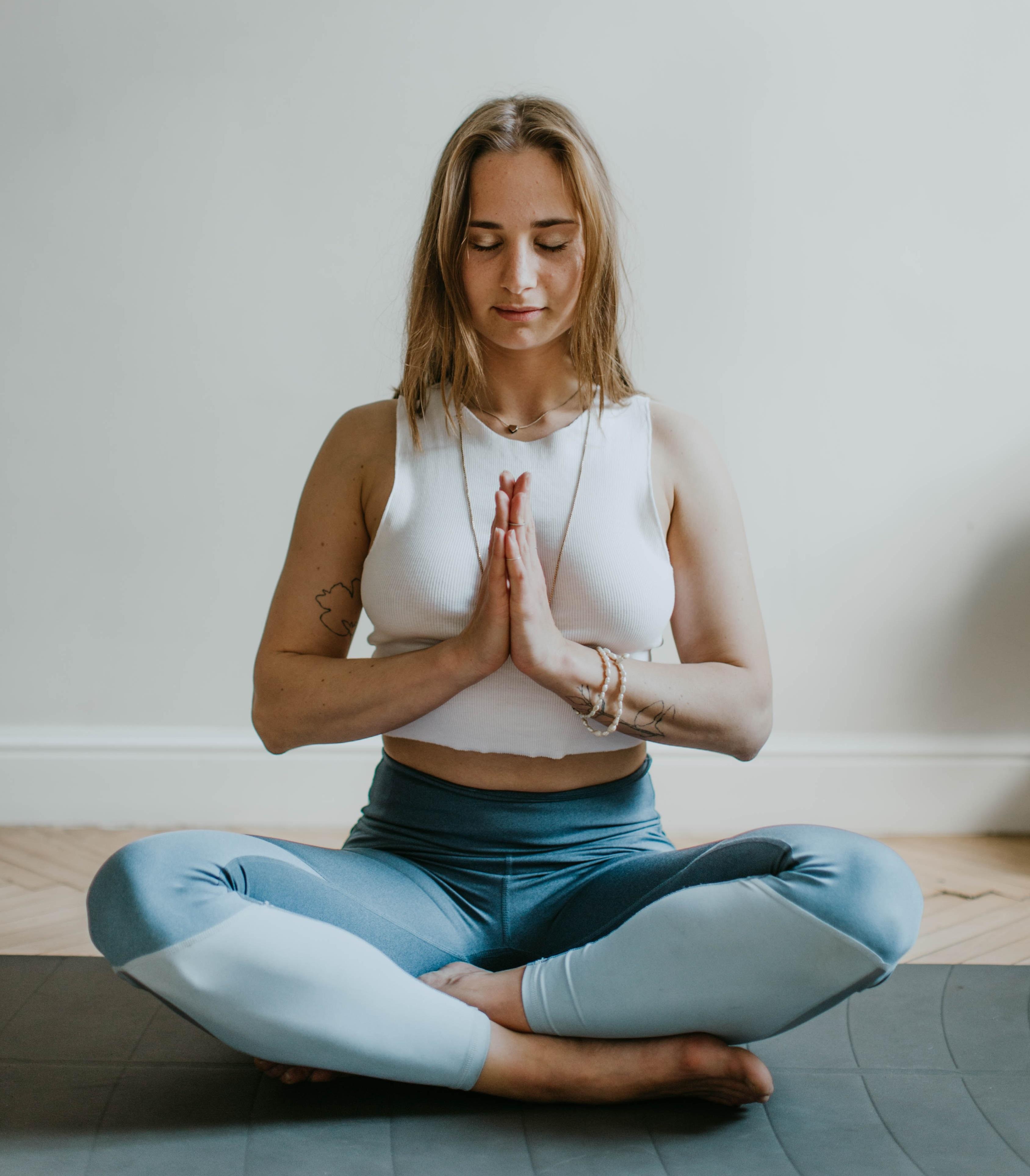 uleiuri esentiale meditatie yoga